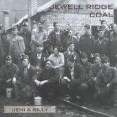 Jewell Ridge Coal by Jeni & Billy