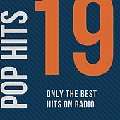Pop Hits on Radio 2019 de Various Artists