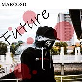 Future by Marcosd