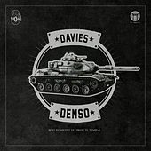 Denso (Intro) by Davies