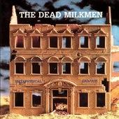 Metaphysical Graffiti von The Dead Milkmen