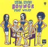 Bounce (feat. Wiley) de Kida Kudz