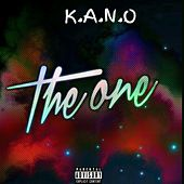 The One by Kano