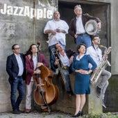 Jazzapple de Jazzapple