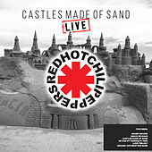 Castles Made Of Sand (Live) de Red Hot Chili Peppers
