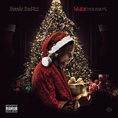 Savage Holidays de Boosie Badazz