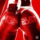 Slip-n-Slide von SupremeMuzic
