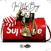 In My Bag von SupremeMuzic