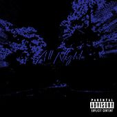 All Night by Crisis