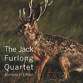 Bunnies In Limbo de The Jack Furlong Quartet