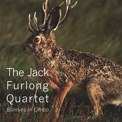 Bunnies In Limbo de The Jack Furlong Quartet