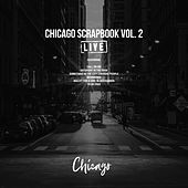 Chicago Scrapbook Vol. 2 (Live) by Chicago