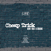 Aint That A Shame (Live) by Cheap Trick
