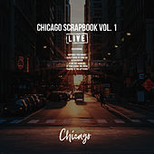 Chicago Scrapbook Vol. 1 (Live) de Chicago