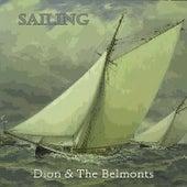 Sailing de Dion