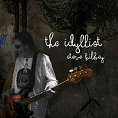 The Idyllist von Steve Kilbey