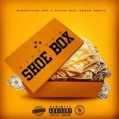 Shoe Box Money von Ripcord