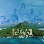 São Tomé de Maki