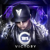 100% by Victory