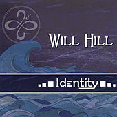 Identity by Will Hill