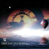 Dream Chasers von Various Artists