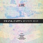 Muffin Man (Live) de Frank Zappa