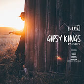 Passion (Live) von Gipsy Kings