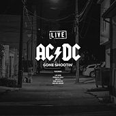 Gone Shootin' (Live) de AC/DC