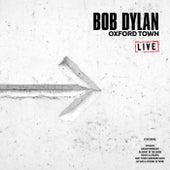 Oxford Town (Live) de Bob Dylan
