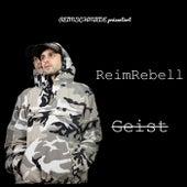 Geist von ReimRebell