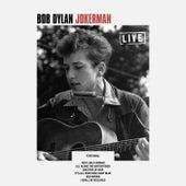 Jokerman (Live) de Bob Dylan