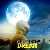 Midnight Dream by Big Twitch