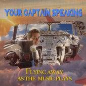 Your Captain Speaking de Various Artists