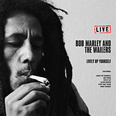 Lively up Yourself (Live) di Bob Marley