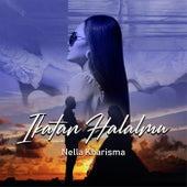 Ikatan Halalmu by Nella Kharisma