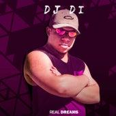 Dj Di by Dj Di