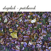 Patchwork von Dropkick