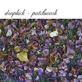 Patchwork by Dropkick