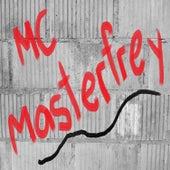 Herzkammer (Acoustic version) von MC Masterfrey
