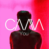 You by Caava