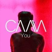 You von Caava