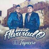 El Tapicero de Alvarado