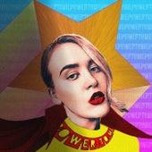 Power to Me by Alexandra Raé