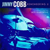 Remembering U de Jimmy Cobb
