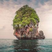 Far Away 2019 - EP von Deep House