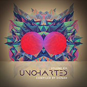 Uncharted Vol.13 - EP von Various Artists
