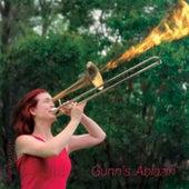 Gunn's Ablazin' de Shannon Gunn
