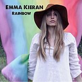 Rainbow by Emma Kieran