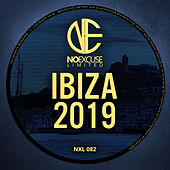 NOEXCUSE Limited Ibiza 2019 - EP by Various Artists