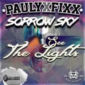 I Wanna See The Lights by DJ Fixx